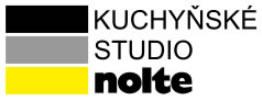 Kuchyňské studio Nolte