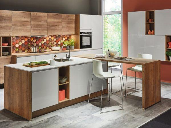 kuchyne Nobilia_10