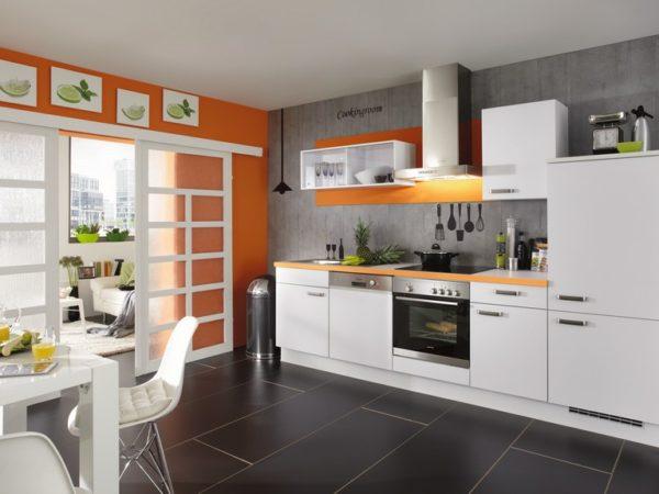 kuchyne Nobilia_14