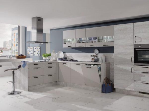 kuchyne Nobilia_17