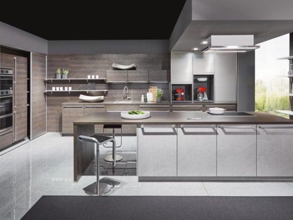 kuchyne Nobilia_3