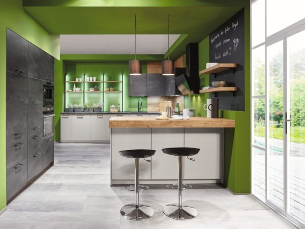 kuchyne Nobilia_6