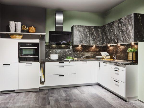 kuchyne Nobilia_7