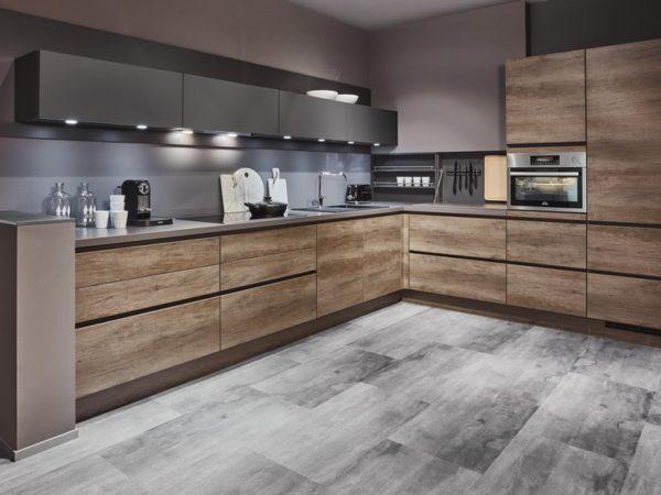 kuchyne Nobilia_9