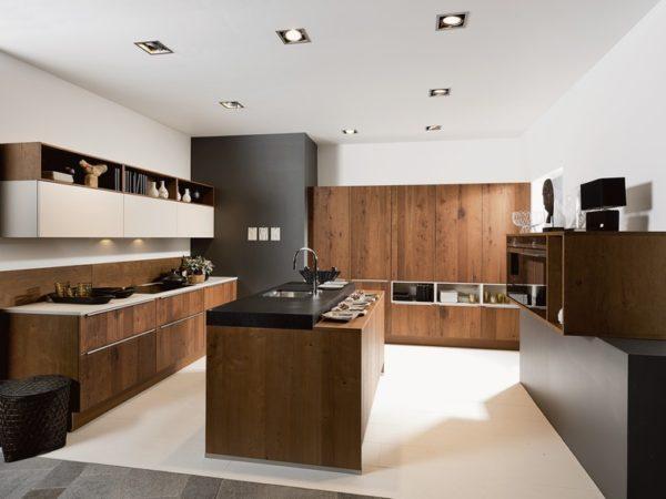 kuchyne Nolte_14