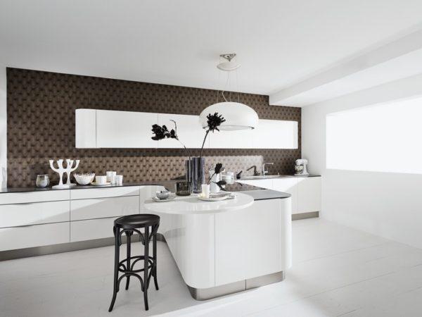 kuchyne Nolte_15