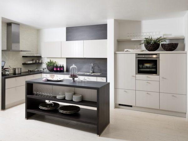 kuchyne Nolte_2