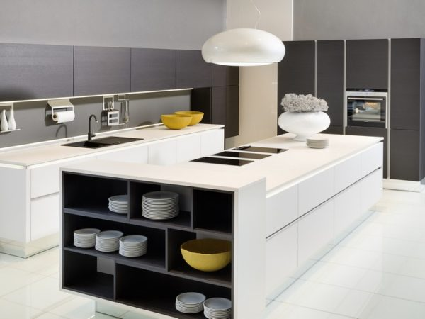 kuchyne Nolte_3