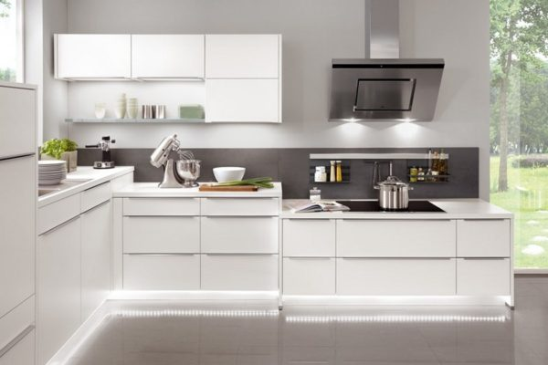 kuchyne-fotogalerie